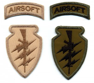 airsoft-patches
