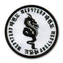 Medstead Dragons Emblems