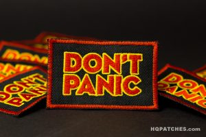 dont panic (1 of 1)