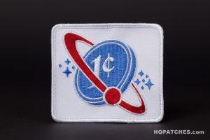 penny4nasa emblems (1 of 1)