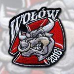 Wołów – Motorcycle Rally