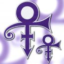 PRINCE – Large and Small patch