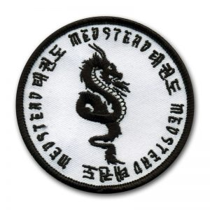 Medstead Dragons Emblems