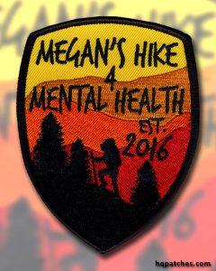 megans-hike