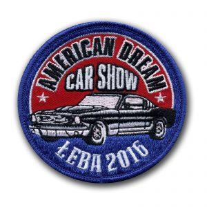 american-dream-car-show